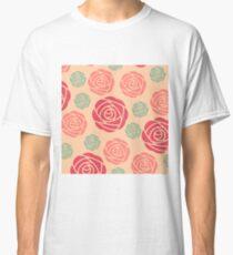 Excellent Joyful Delightful Clever Classic T-Shirt
