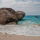 Lefkada Island | Greece by lefkadaturismo