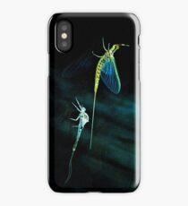 The Stylish Bug iPhone Case