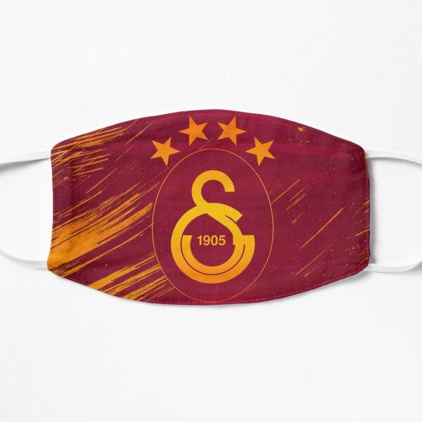 Galatasaray vivid Masque sans plis