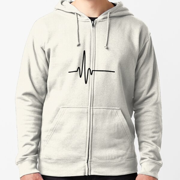 Pullover & Hoodies: Puls | Redbubble
