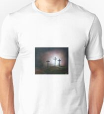 Still the Light Unisex T-Shirt