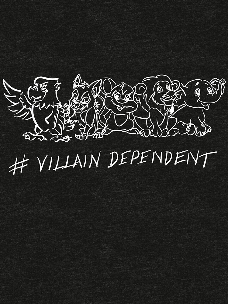 Villain Dependent Poker by fullrangepoker