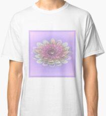 Softness Classic T-Shirt