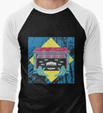 Garage Demon T-Shirt