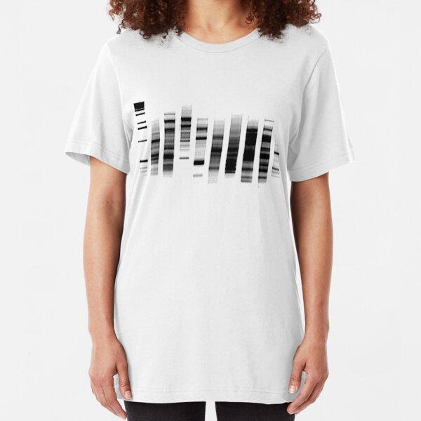 DNA Gel Slim Fit T-Shirt