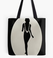 ❤‿❤ IM WORKING MY WAY BACK TO ❤‿❤ Tote Bag