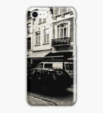 Windows [ iPad / iPod / iPhone Case ] iPhone Case/Skin