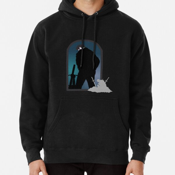 Post Malone Hollywood's Bleeding Pullover Hoodie