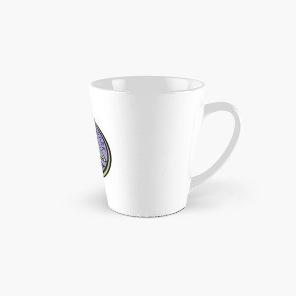 Logo 2 (Color) Tall Mug