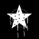 starshot by ClintF