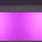 Lumina 5 by armadillozenith