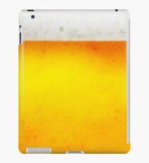 Beer Ipad case iPad Case/Skin