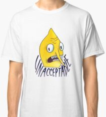 Adventure Time T Shirts