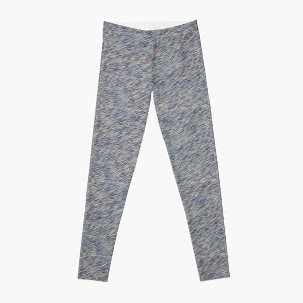 Life Waters Leggings
