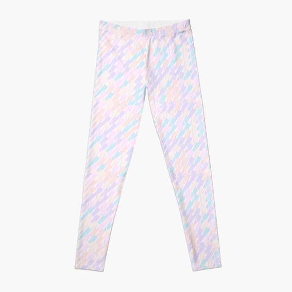 Powered Meadow Leggings