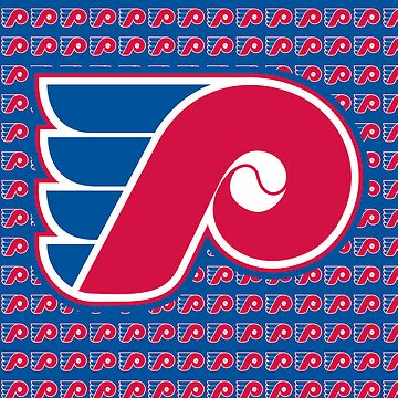 Phillies / Flyers by jtd512