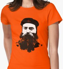 Ned Kelly Meets Che - any colour shirt T-Shirt