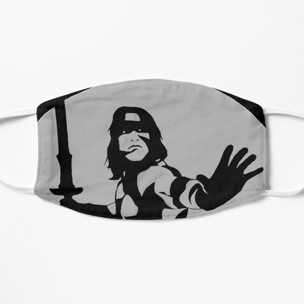 Conan Hand, Conan the Barbarian Mask
