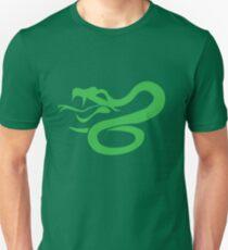 Snakemen T-Shirt