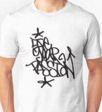 Live Your Passion T-Shirt