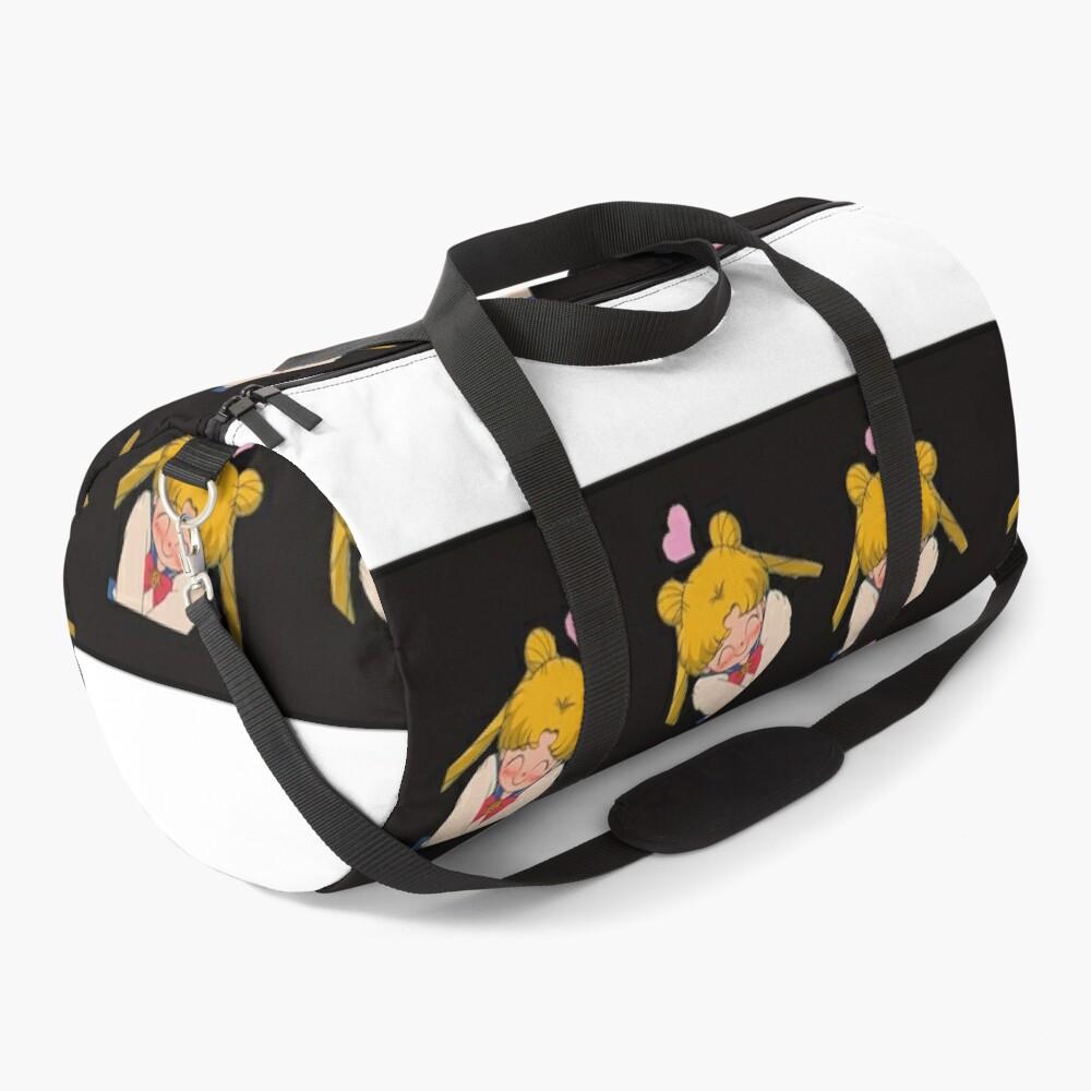 usagi Duffle Bag