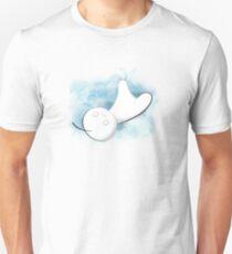 Camiseta ajustada Hooked Cry