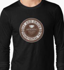 Pennyroyal Tea T-Shirt