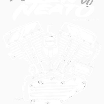 ZON pan cursive by brichar9