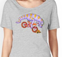 T-Wrecks Women's Relaxed Fit T-Shirt