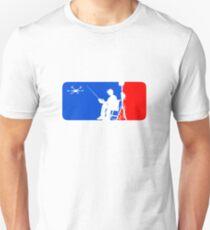 MLFPV Hexa Unisex T-Shirt