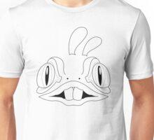 Murky!! (Fosky!!!) Unisex T-Shirt