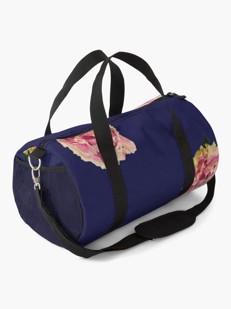Alternate view of Corsage Duffle Bag