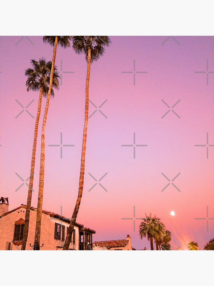 Three Palms Vacation Lifestyle Palm Springs by neptuneimages