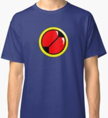 Megaman Battle Network Classic T-Shirt