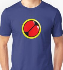 Megaman Battle Network Unisex T-Shirt