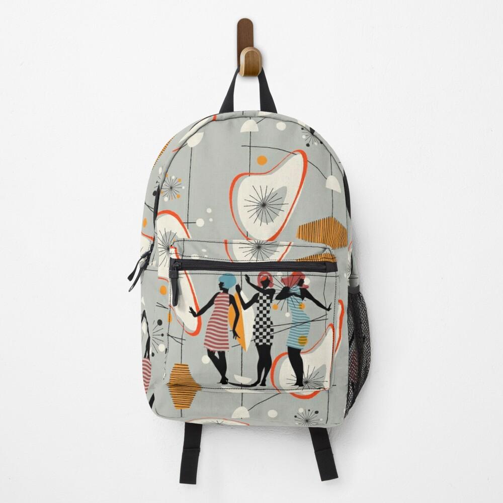 Shindig! Backpack