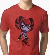 Reala Tri-blend T-Shirt