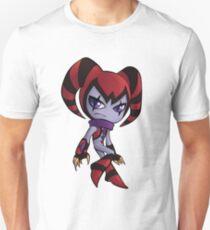 Reala Unisex T-Shirt