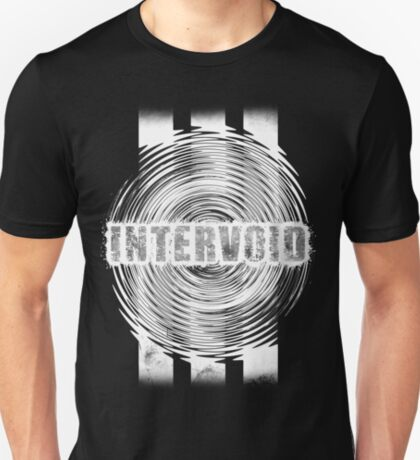 Intervoid T-Shirt