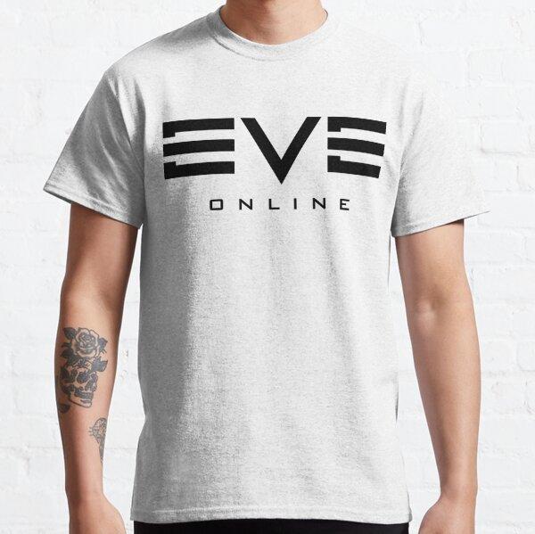 Erstellen Sie Vorabend online mit # 407015 Classic T-Shirt