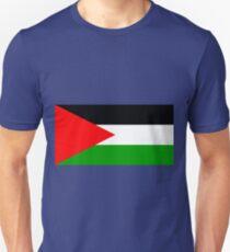 PALESTINE Unisex T-Shirt