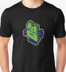 Ignignokt the Mooninite T-Shirt