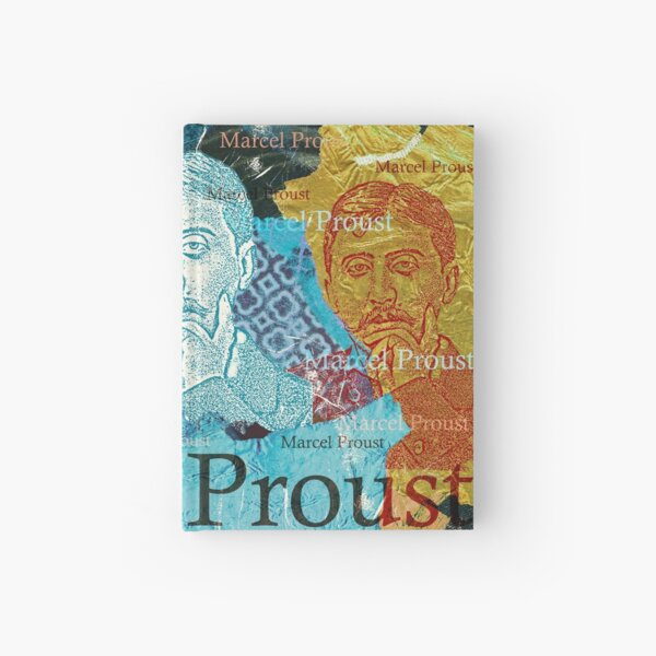 to remember his childhood.