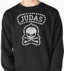 Judas Pullover