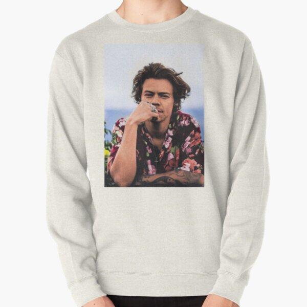 profiter avec des styles Sweatshirt épais