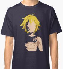 Meliodas Classic T-Shirt