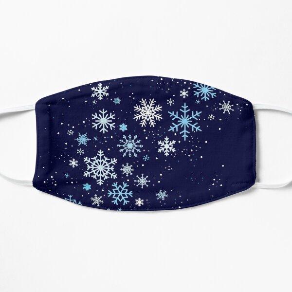 Winter breeze Mask