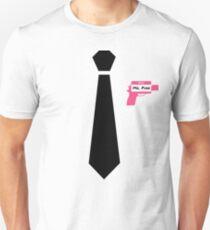 Mr. Pink T-Shirt