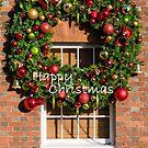 Wreath by JEZ22